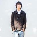 亀岡亮太 avatar