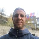 Johan Windzer avatar