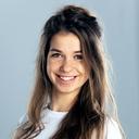 Liz Ortner avatar