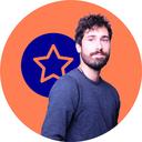 Benjamin Tourret avatar