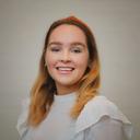 Niamh Murphy avatar