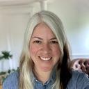 Elaine Deveney avatar