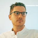 Jeff Gluck avatar