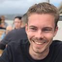 Marc Metz avatar