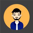 Burak avatar