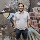 Luis Del Guidice avatar