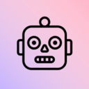 GroverBot avatar