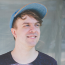 Ethan Butler avatar