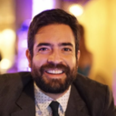 Arturo Pardo Vargas avatar