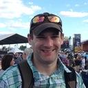 Josh Mendelsohn avatar