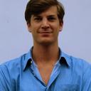 Nicholas Green avatar