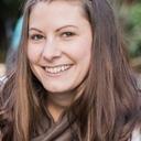 Caitlyn Tolhurst avatar