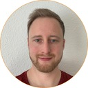 Markus Eichhorn avatar
