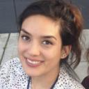 Melissa Rivera avatar