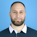 Arman Yavuz avatar