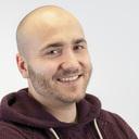Joni avatar