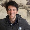 Marc-Antoine de Morel avatar