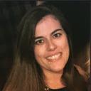 Monica McCleary avatar