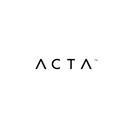 ACTA avatar