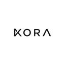 KORA avatar
