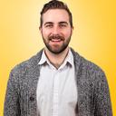 Luke Shea avatar