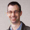 Nathan Huppatz avatar
