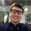 Thomas Chen avatar