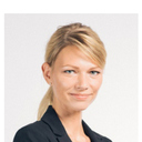 Jennifer Blaurock avatar