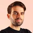 Ricardo Santos avatar