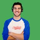 Bobby Padilla avatar