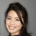 Jayssa Vicente avatar
