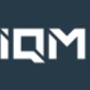 Team IQM avatar