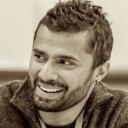 Mohit Cheppudira avatar