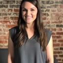 Emily Graham avatar
