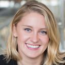 Katherine Allen avatar