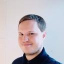 John Niemann avatar