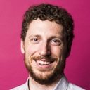 Adam Hooper avatar