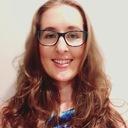 Rosie Spragg avatar