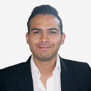 Mario Cano avatar