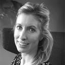 Tessa Lutgert - van der Sommen avatar