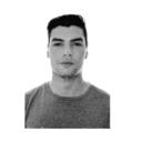 Daniel Tavares avatar
