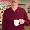 Gabriel Scott avatar