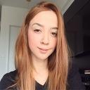 Samantha Lima avatar