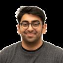 Mehdi Zaidi avatar