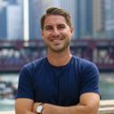 AJ Chedrick avatar