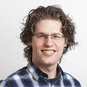 Robin Eggenkamp avatar