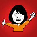 藤田 佳代子 avatar
