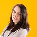 Eva Van Kuik avatar