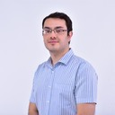 Nicholas Christodoulou avatar