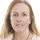 Rachel Woodford avatar